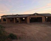 5429 E Cody Street, Apache Junction image