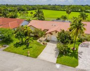 6500 Olde Moat Way, Davie image