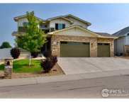504 56th Ave, Greeley image