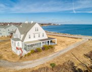 88 Ocean Boulevard, North Hampton image