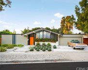 801 E Briardale Avenue, Orange image