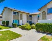9646     Bickley Drive   1, Huntington Beach image