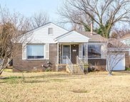 5213 N Walker Avenue, Oklahoma City image