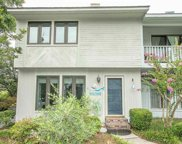 304 75th Ave N Unit A, Myrtle Beach image