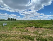 TBD Sprouse Road Unit #Sprouse Rd, Boonville image