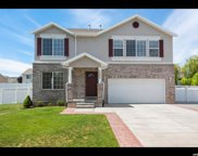 13594 S Heather Daisy  Dr, Herriman image
