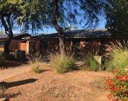 4826 E Pinchot Avenue, Phoenix image