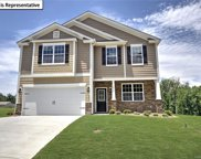 9836 Oak Barrel  Lane, Charlotte image