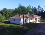 5840 West Street, De Leon Springs image