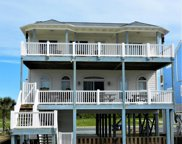 398 E Second Street, Ocean Isle Beach image