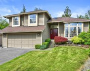 5521 148th St SE, Everett image