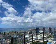 987 Queen Street Unit 810, Oahu image