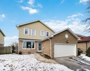 112 Kirby Cres, Whitby image