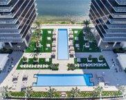 5000 Island Estates Dr Unit #1003, Aventura image