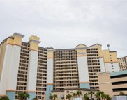 4800 S Ocean Blvd. Unit 1409, North Myrtle Beach image
