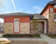 6012 Millie Way, McKinney image