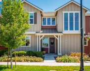 553 Misty Way, Livermore image