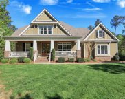 119  Cider Mill Place, Mooresville image