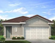 28386 Captiva Shell Loop, Bonita Springs image