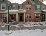 701 Roslyn Street Unit 43, Denver image