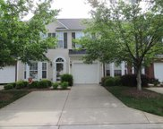 139  Snead Road, Fort Mill image