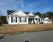 36 Easter Lilly Ct., Murrells Inlet image