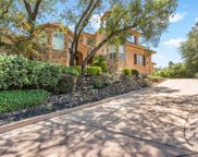 2366  Clubhouse Drive, Rocklin image