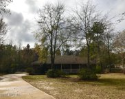 2049 CO RD 119, Bryceville image