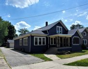 716 E Diamond Street, Kendallville image
