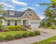 2040 Quincy Way, Southeast Virginia Beach image