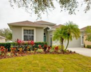 6233 Willet Court, Lakewood Ranch image