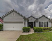 742 Churchhill Downs Dr., Myrtle Beach image