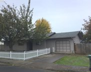 445 S 7TH  ST, Creswell image