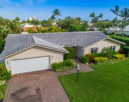 183 Beacon Lane, Jupiter Inlet Colony image