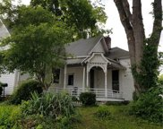 510 E North Street, Greenfield image