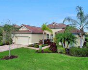 9719 Nickel Ridge Cir, Naples image