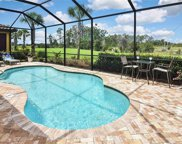 11822 Timbermarsh CT, Fort Myers image