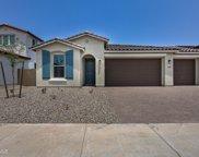 40700 W Little Drive, Maricopa image
