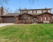 628 Mullady Parkway, Libertyville image