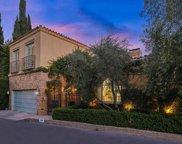 1569     Lindacrest Drive, Beverly Hills image
