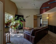 1438 Morgan Court Unit 1406, Steamboat Springs image
