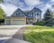 1880 West 129th Drive, Westminster image