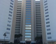 2937 S Atlantic Avenue Unit 1606, Daytona Beach Shores image