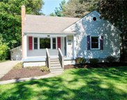 428 Indianola  Road, Youngstown image