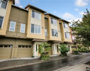 85 Cougar Ridge Rd NW Unit 1803, Issaquah image
