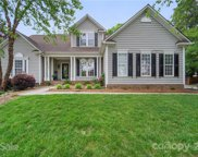 9220 Innesbrook  Court, Indian Trail image