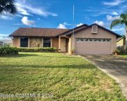 1851 NW Calmar, Palm Bay image