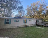 13345 Angie Drive, Foley image