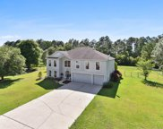 55371 BEAR RUN RD, Callahan image