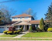 1801 West Ave, Linwood image
